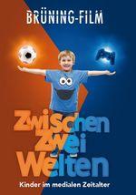 Der neue Film von Wilfried Brüning ist da!